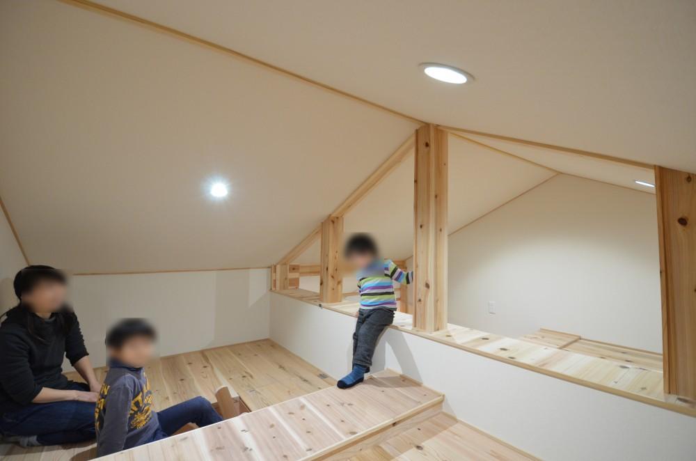 続き間の和室を全面リノベーション:滋賀県大津市N様