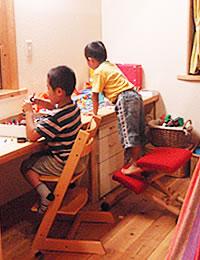 vol.4-子供部屋の大きさ・広さ